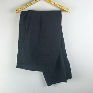 Talbots Women's Denim Jeans Size 24W Plus Size